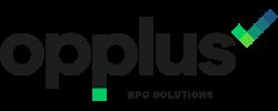 logo opplus
