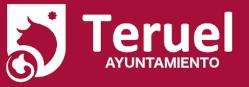 logo-teruel