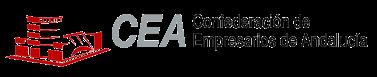 logotipo-cea-transparente