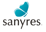 11-logo-sanyres